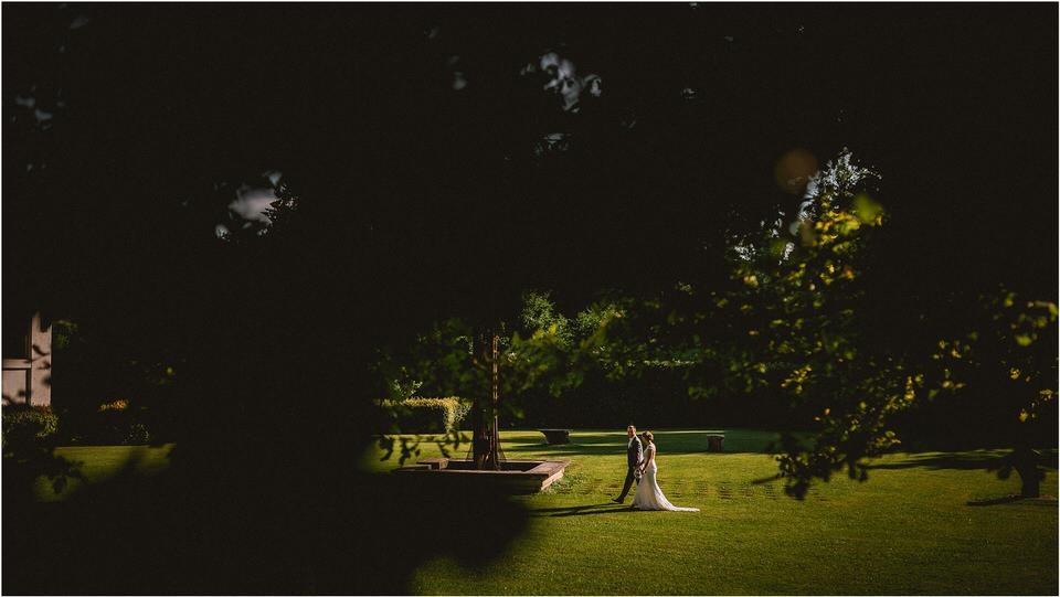 07 poroka v ljubljani galerija repansek nika grega romina regvat slovenija romantika naravna poroka011.jpg