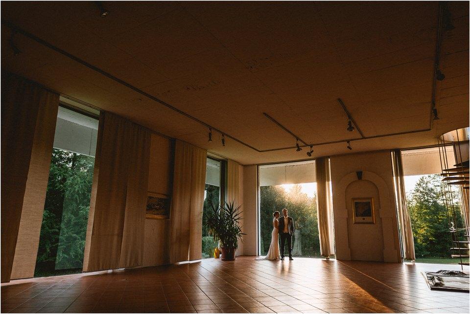 08 vjencanje mladenci slovenija ljubljana galerija repansek fotograf nika grega mladenka bosna bosansko vjencanje002.jpg