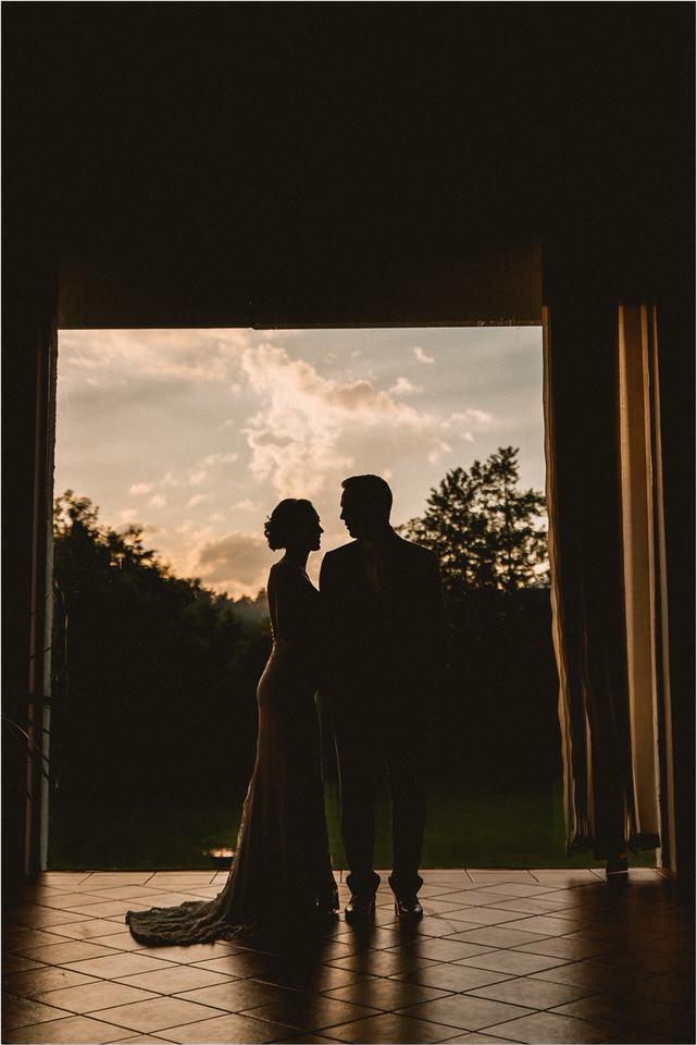 08 vjencanje mladenci slovenija ljubljana galerija repansek fotograf nika grega mladenka bosna bosansko vjencanje003.jpg