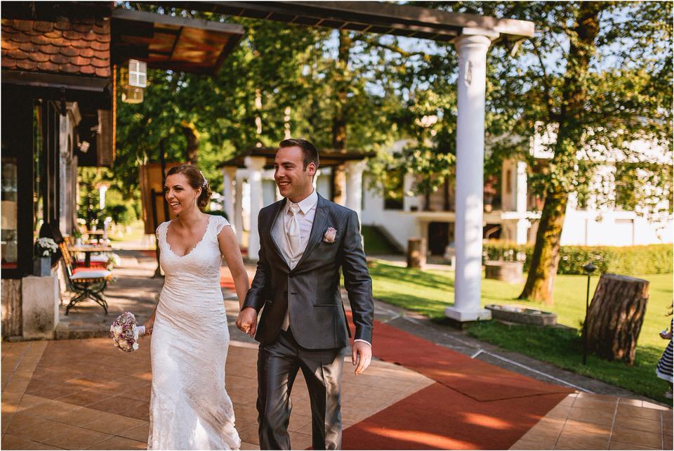 08 vjencanje mladenci slovenija ljubljana galerija repansek fotograf nika grega mladenka bosna bosansko vjencanje007.jpg