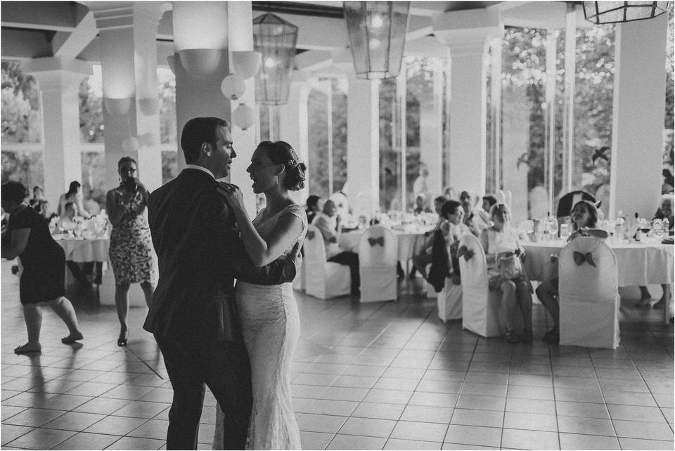 08 vjencanje mladenci slovenija ljubljana galerija repansek fotograf nika grega mladenka bosna bosansko vjencanje010.jpg