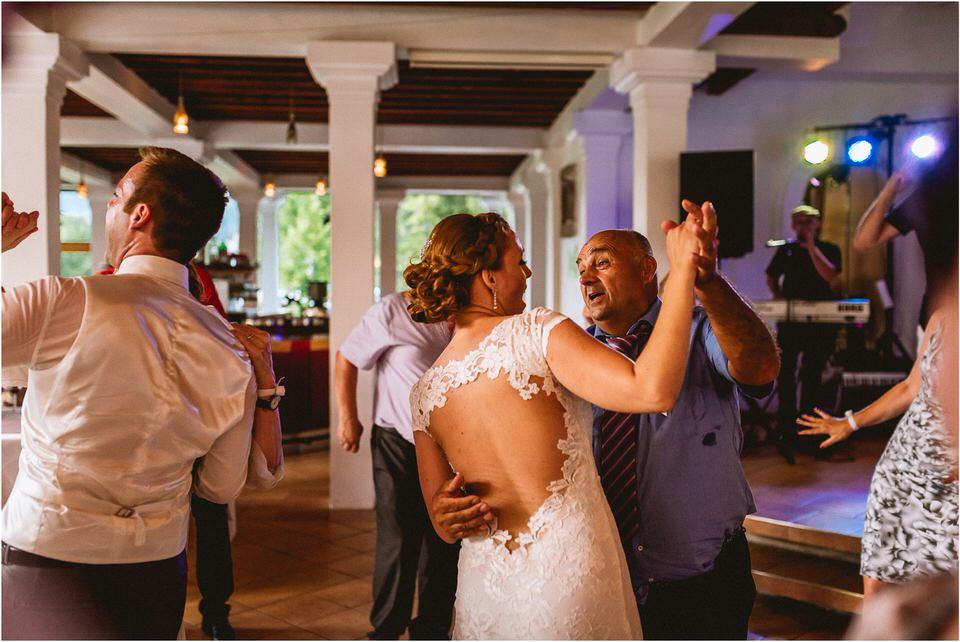 08 vjencanje mladenci slovenija ljubljana galerija repansek fotograf nika grega mladenka bosna bosansko vjencanje012.jpg