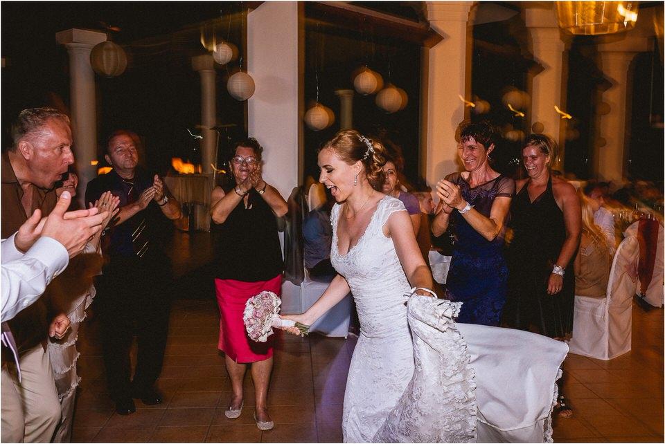 09 outdoor wedding party wedding photography night bokeh slovenia europe sparkler firework candlelight002.jpg