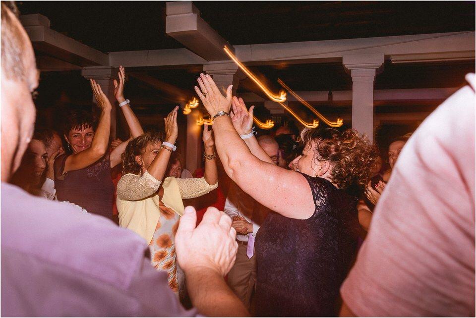 09 outdoor wedding party wedding photography night bokeh slovenia europe sparkler firework candlelight003.jpg