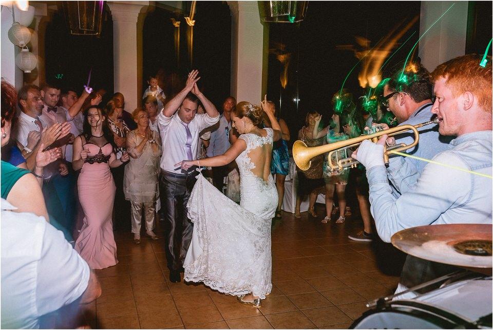 09 outdoor wedding party wedding photography night bokeh slovenia europe sparkler firework candlelight010.jpg