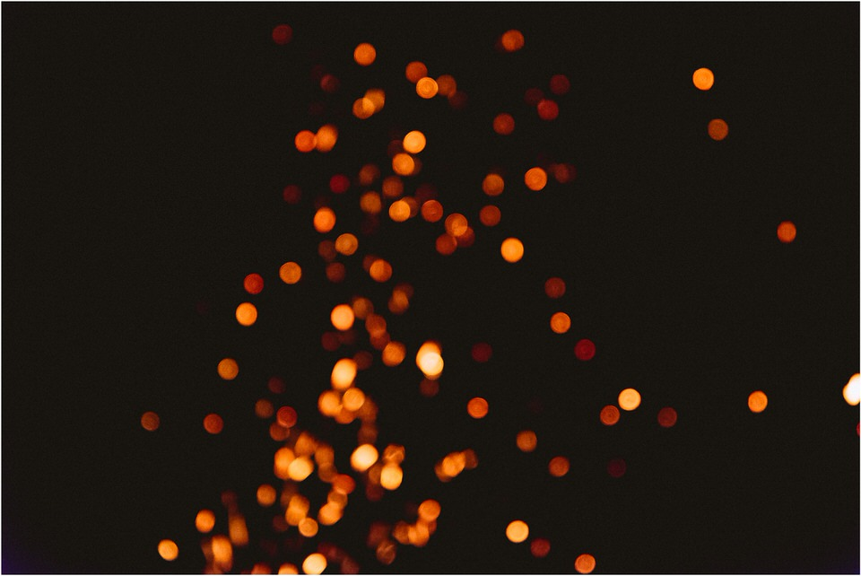 09 outdoor wedding party wedding photography night bokeh slovenia europe sparkler firework candlelight016.jpg