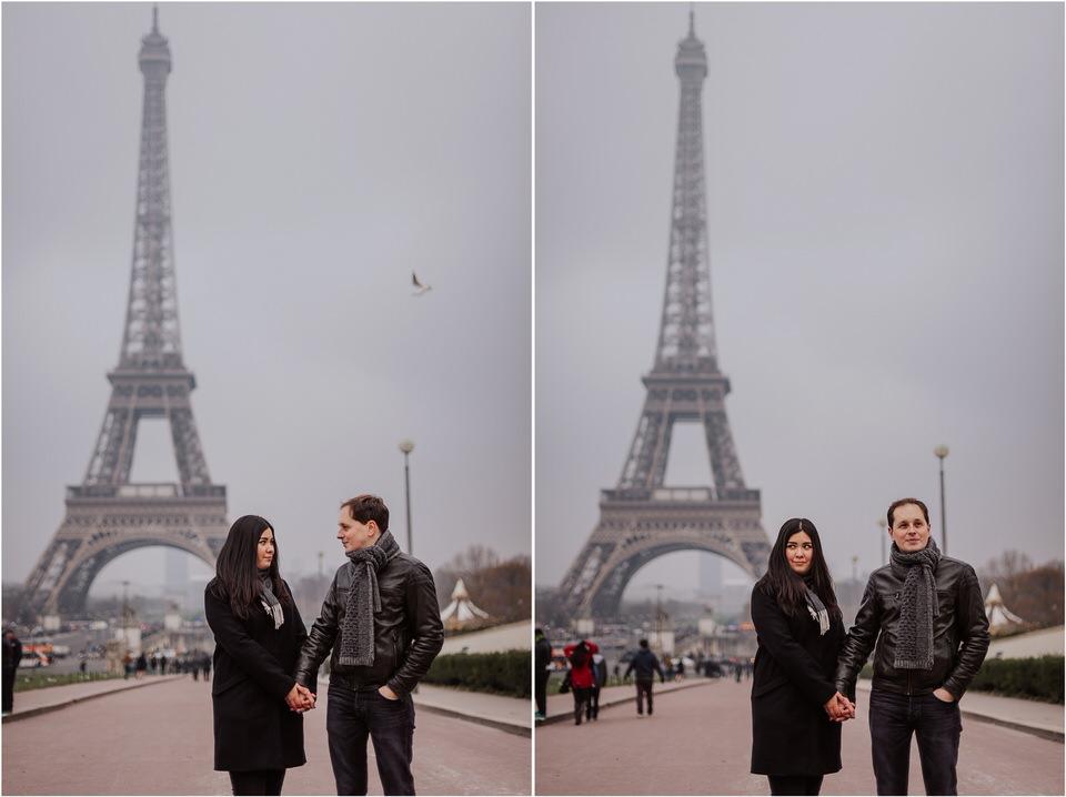 03 elopement wedding engagement honeymoon anniversary photographer paris france nika grega europe couple session photoshoot moody rainy  (5).jpg