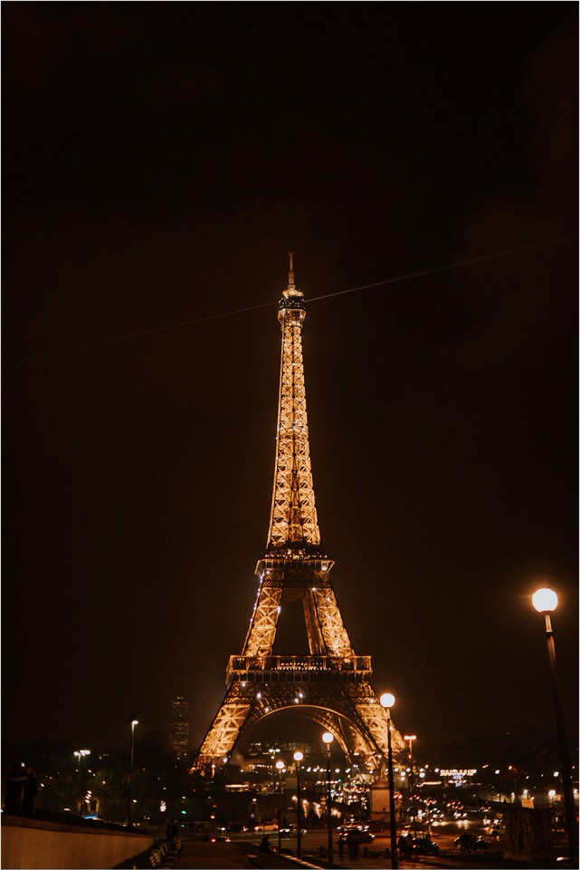 06 wedding in europe france paris romantic city urban  architecture couple anniversary engagement sacre coer tour eiffel tower french she said yes (10).jpg