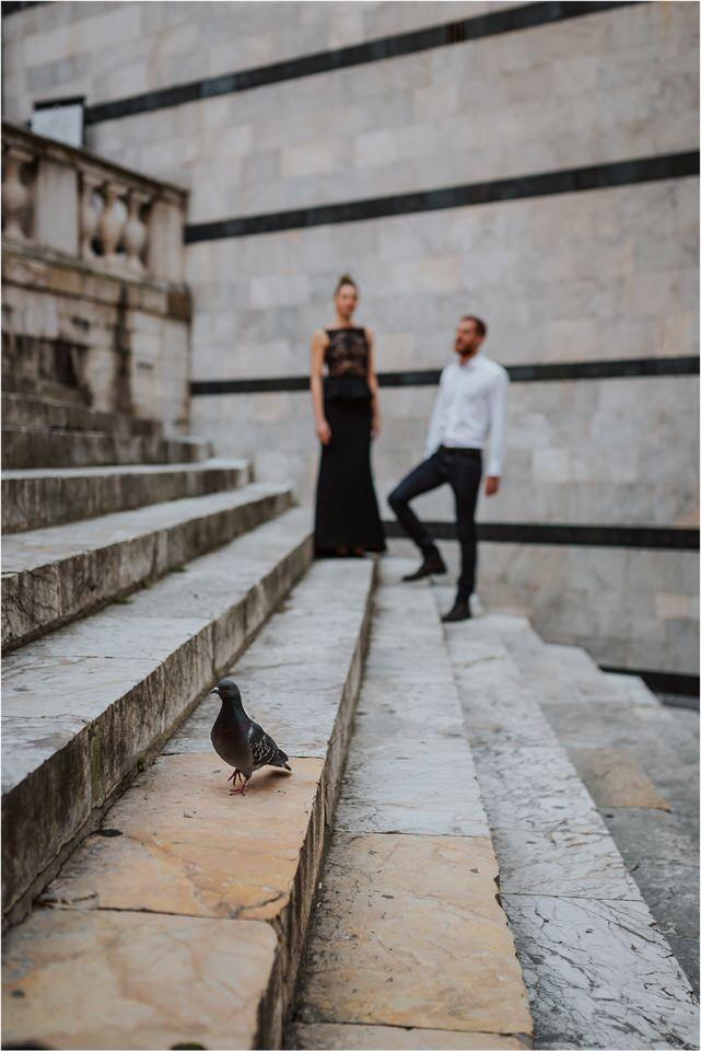 01 siena tuscany italy engagement anniversary wedding photographer photography candid toscana nika grega 009.jpg