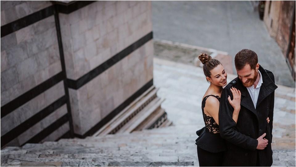 01 siena tuscany italy engagement anniversary wedding photographer photography candid toscana nika grega 012.jpg
