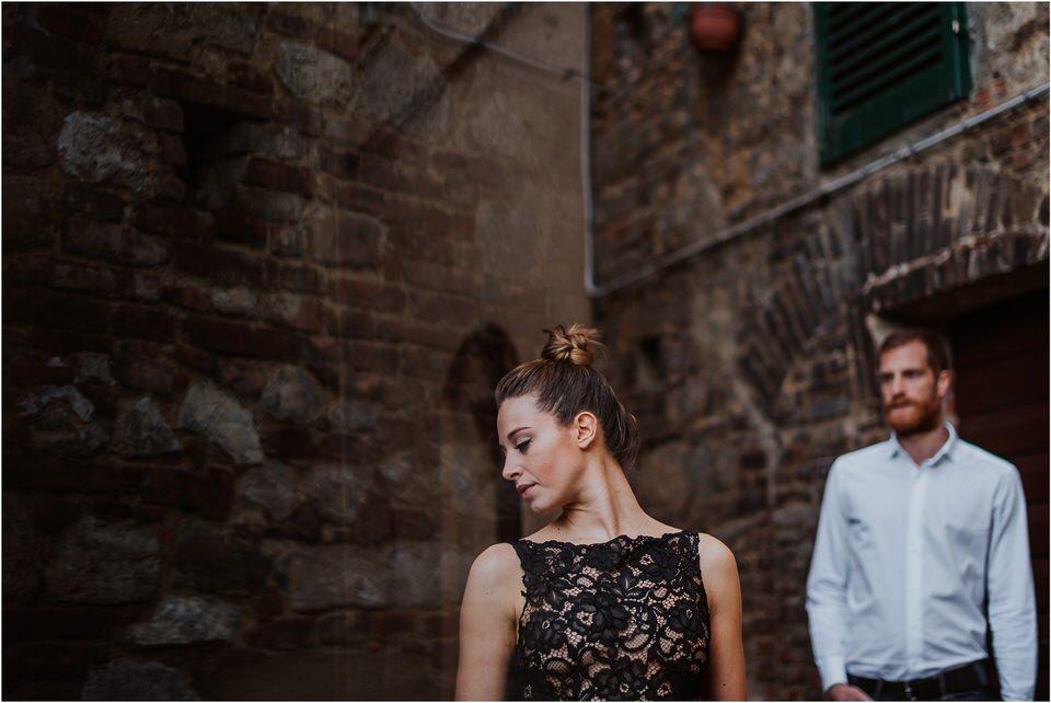 02 destination wedding photographers nika grega tuscany italy croatia europe greece slovenia germany france ireland siena 002.jpg