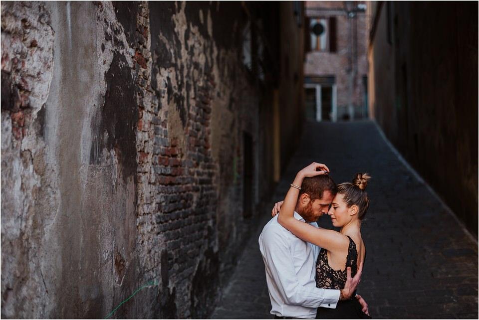 02 destination wedding photographers nika grega tuscany italy croatia europe greece slovenia germany france ireland siena 007.jpg