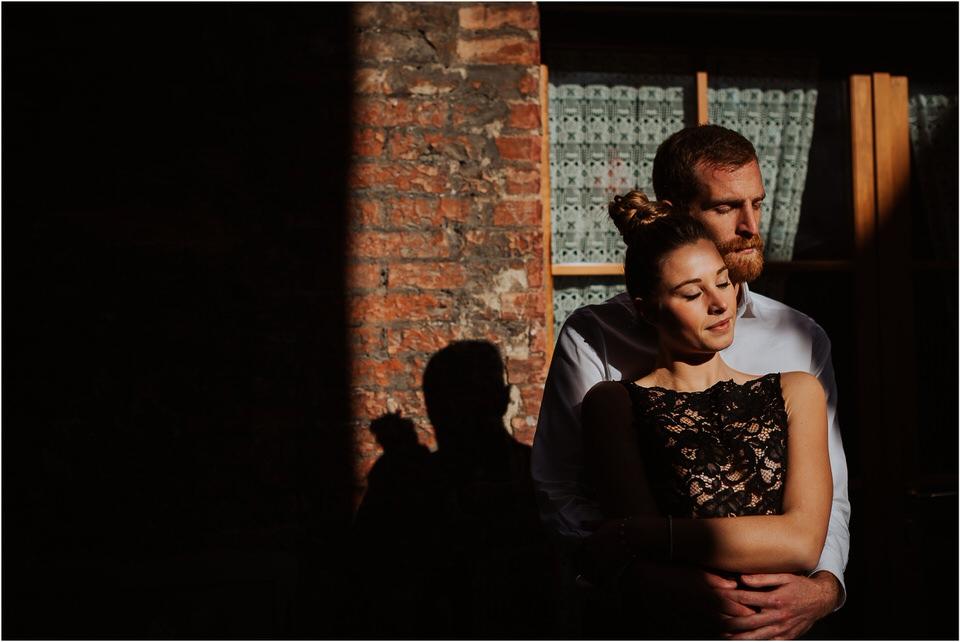 03 tuscany toscana italy italia wedding photographer romantic candid anniversary honeymoon travel destination wedding elopement europe nika grega photographer photographers 002.jpg