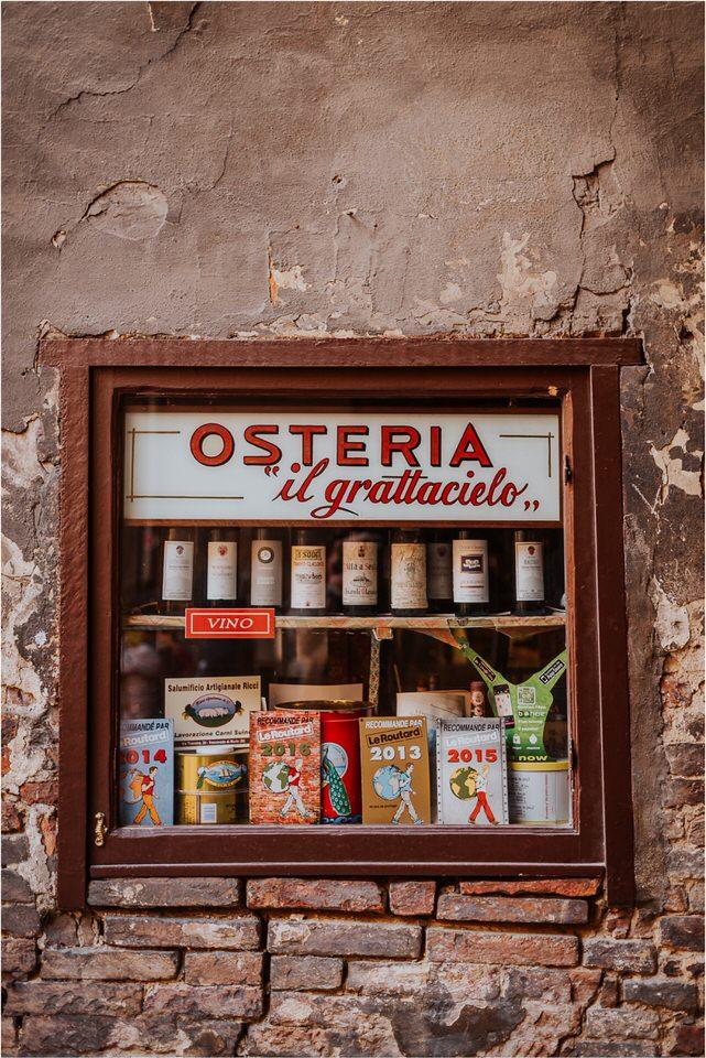 03 tuscany toscana italy italia wedding photographer romantic candid anniversary honeymoon travel destination wedding elopement europe nika grega photographer photographers 003.jpg
