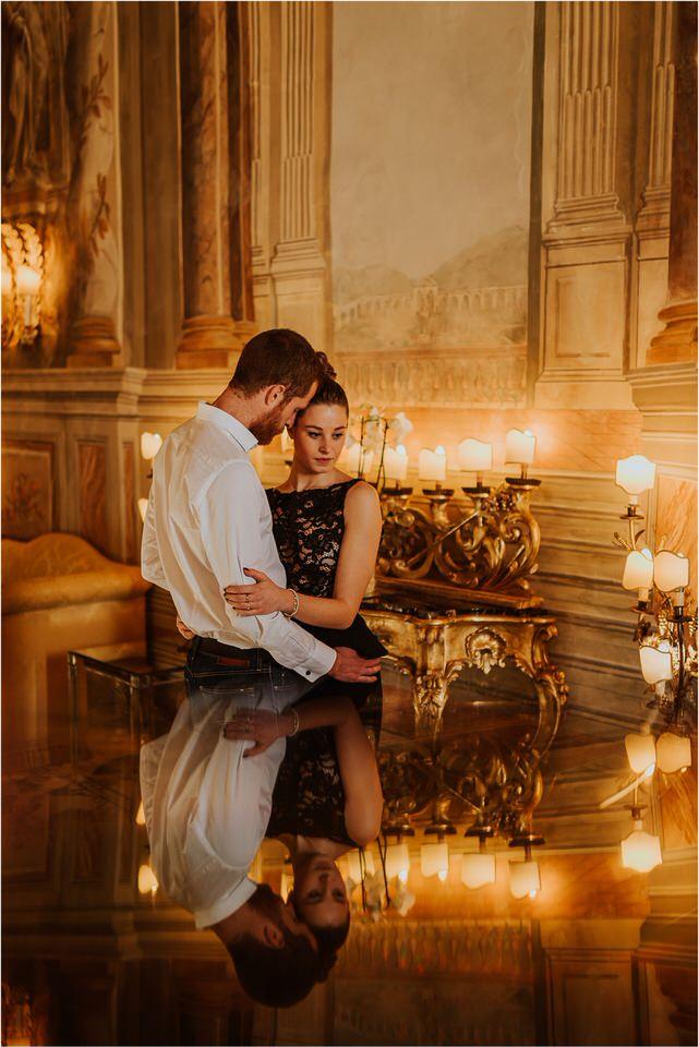 03 tuscany toscana italy italia wedding photographer romantic candid anniversary honeymoon travel destination wedding elopement europe nika grega photographer photographers 009.jpg