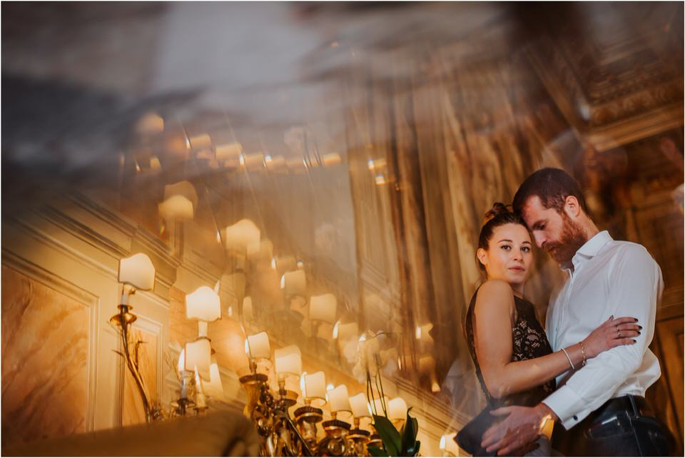 03 tuscany toscana italy italia wedding photographer romantic candid anniversary honeymoon travel destination wedding elopement europe nika grega photographer photographers 011.jpg