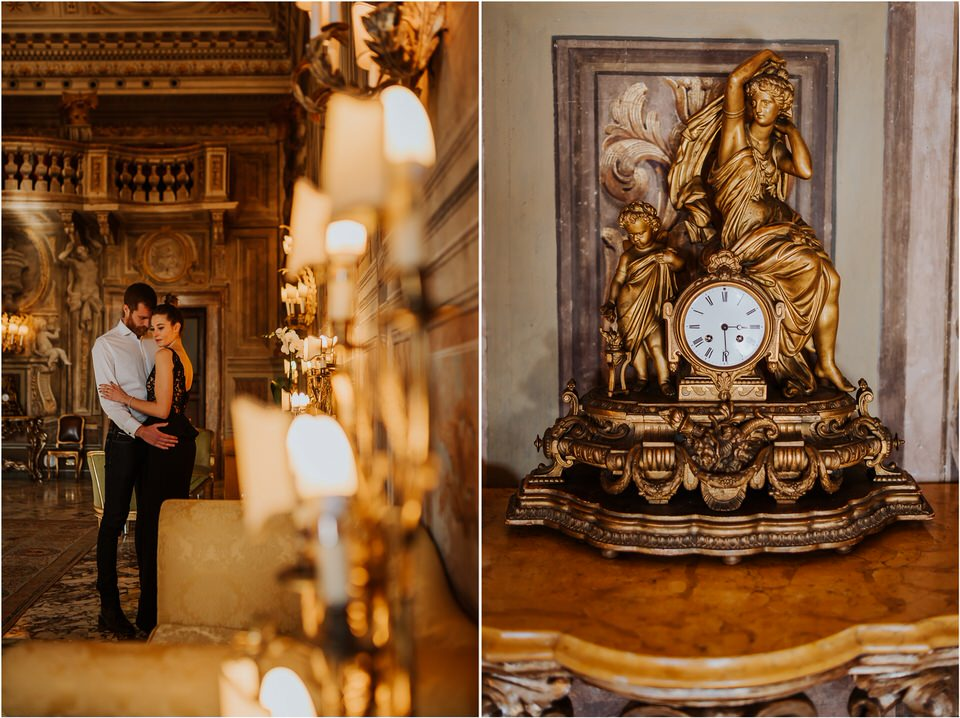 03 tuscany toscana italy italia wedding photographer romantic candid anniversary honeymoon travel destination wedding elopement europe nika grega photographer photographers 010.jpg