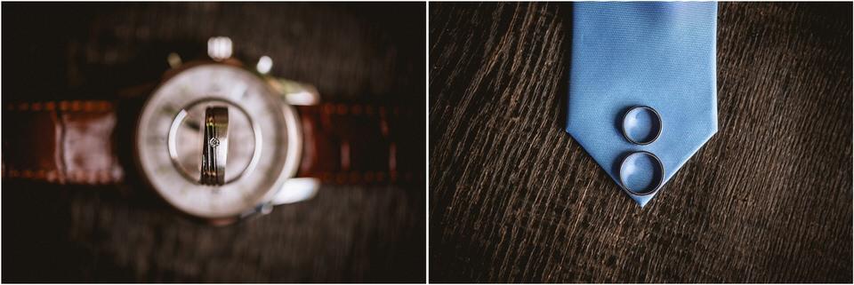 01 tri lucke krsko poroka porocni fotograf posavje grad brestanica brezice rajhenburd rustikalna romanticna poroka 003.jpg