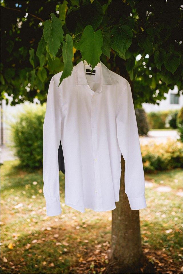 01 tri lucke krsko poroka porocni fotograf posavje grad brestanica brezice rajhenburd rustikalna romanticna poroka 005.jpg