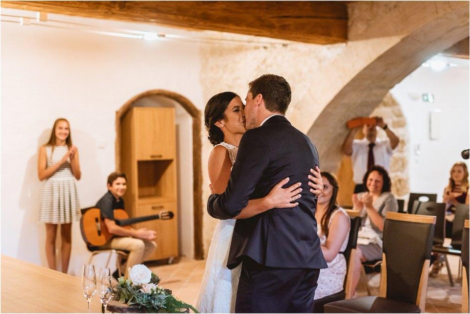 03 poroka v naravi tri lucke slovenija posavje krsko brezice sevnica rajhenburg grad rustikalna cipka romantika 008.jpg