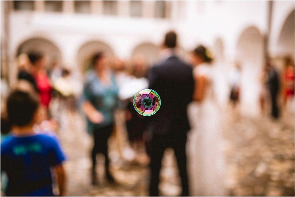 03 poroka v naravi tri lucke slovenija posavje krsko brezice sevnica rajhenburg grad rustikalna cipka romantika 012.jpg