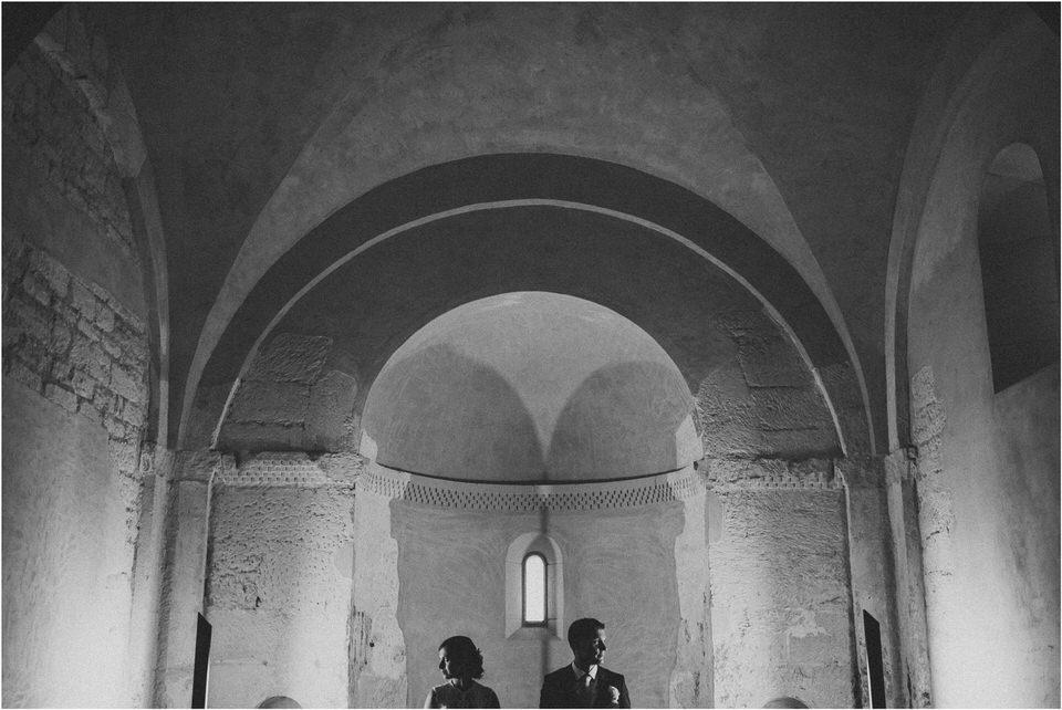 03 poroka v naravi tri lucke slovenija posavje krsko brezice sevnica rajhenburg grad rustikalna cipka romantika 014.jpg