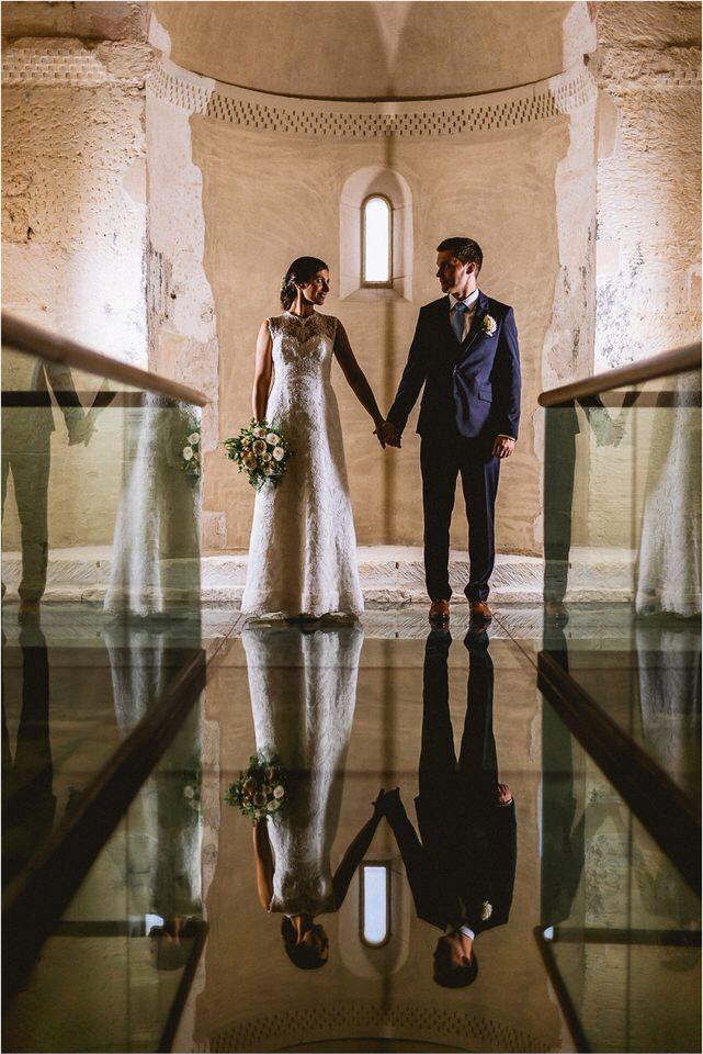 03 poroka v naravi tri lucke slovenija posavje krsko brezice sevnica rajhenburg grad rustikalna cipka romantika 015.jpg