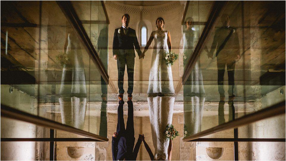 03 poroka v naravi tri lucke slovenija posavje krsko brezice sevnica rajhenburg grad rustikalna cipka romantika 016.jpg