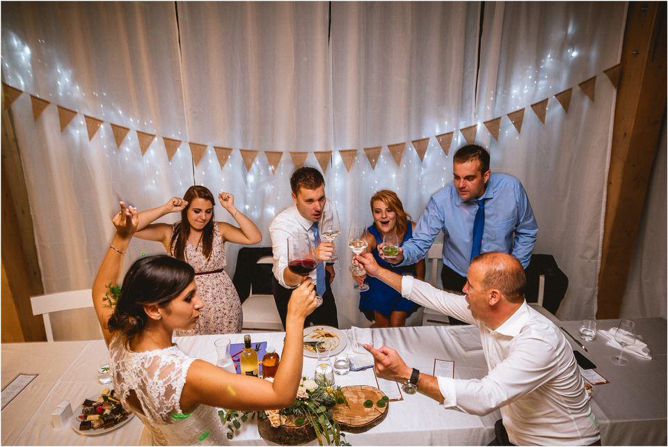 06 poroka krsko tri lucke nika grega fotografija porocni fotograf porocno fotografiranje posavje krsko 006.jpg