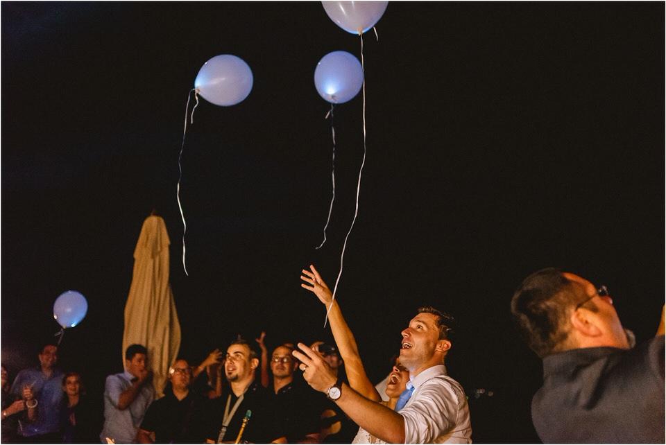 06 poroka krsko tri lucke nika grega fotografija porocni fotograf porocno fotografiranje posavje krsko 010.jpg