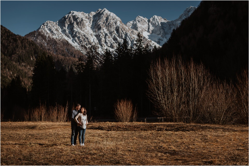 wedding poroka kranjska gora bled triglav jezersko gorenjska lake bled photographer wedding photographer slovenia porocni fotograf fotografiranje jezero nika grega 019.jpg