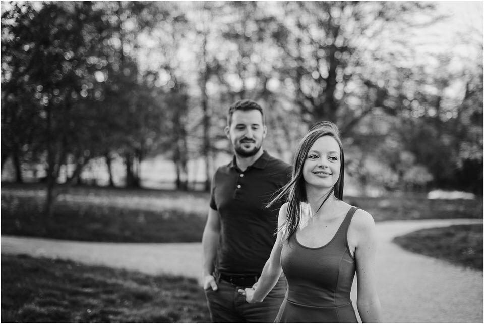 01 poroka otocec grad castle slovenia dolenjska novo mesto zaroka zarocno fotografiranje narava 003.jpg