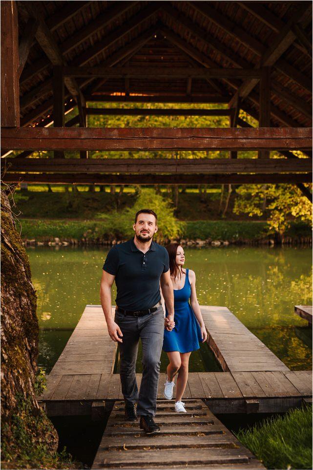 01 poroka otocec grad castle slovenia dolenjska novo mesto zaroka zarocno fotografiranje narava 012.jpg