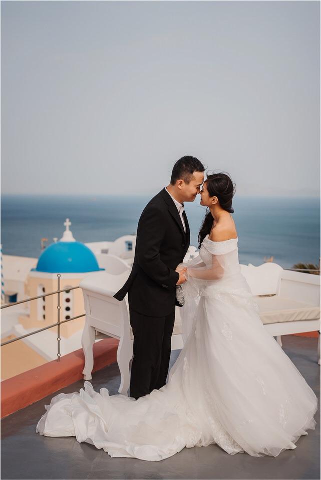 destination wedding santorini oia thira fira engagement session greece photographer photography nika grega chinese wedding 006.jpg