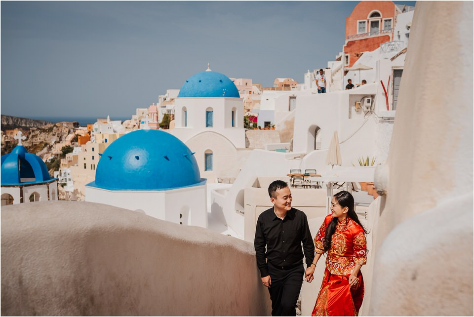 destination wedding santorini oia thira fira engagement session greece photographer photography nika grega chinese wedding 017.jpg
