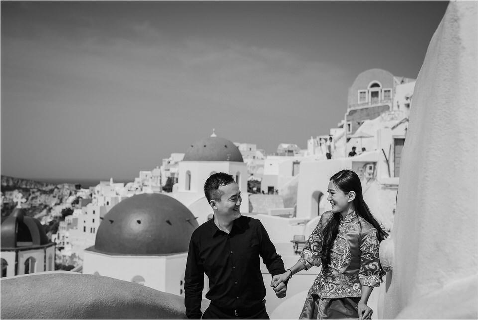 destination wedding santorini oia thira fira engagement session greece photographer photography nika grega chinese wedding 019.jpg