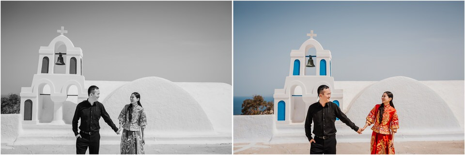 destination wedding santorini oia thira fira engagement session greece photographer photography nika grega chinese wedding 030.jpg
