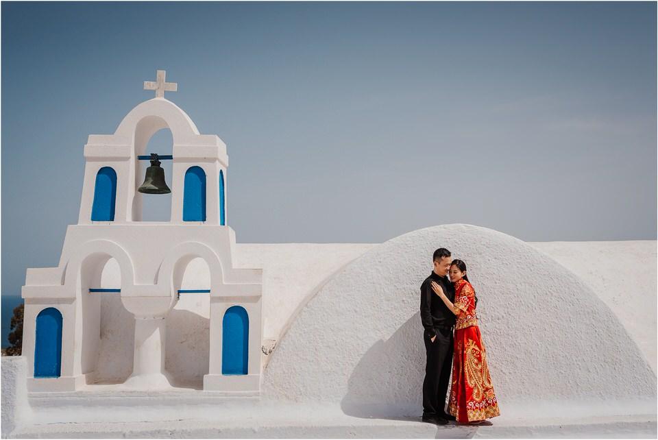 destination wedding santorini oia thira fira engagement session greece photographer photography nika grega chinese wedding 032.jpg