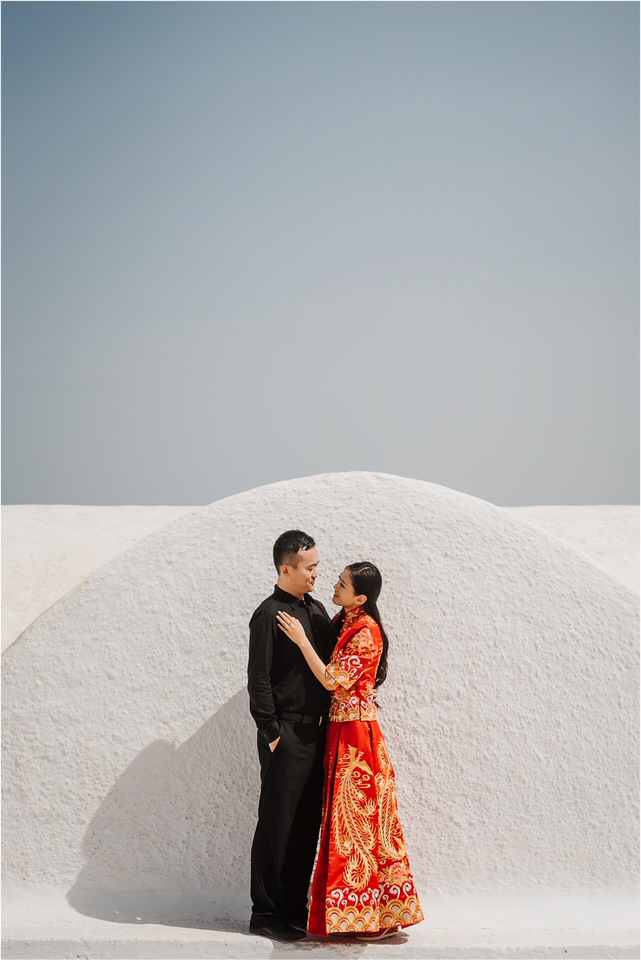 destination wedding santorini oia thira fira engagement session greece photographer photography nika grega chinese wedding 033.jpg
