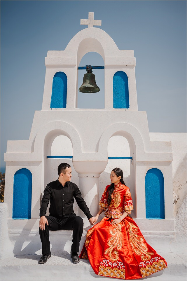 destination wedding santorini oia thira fira engagement session greece photographer photography nika grega chinese wedding 034.jpg