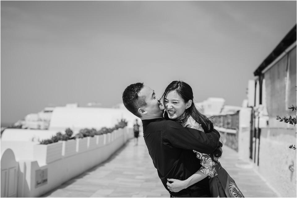 destination wedding santorini oia thira fira engagement session greece photographer photography nika grega chinese wedding 040.jpg