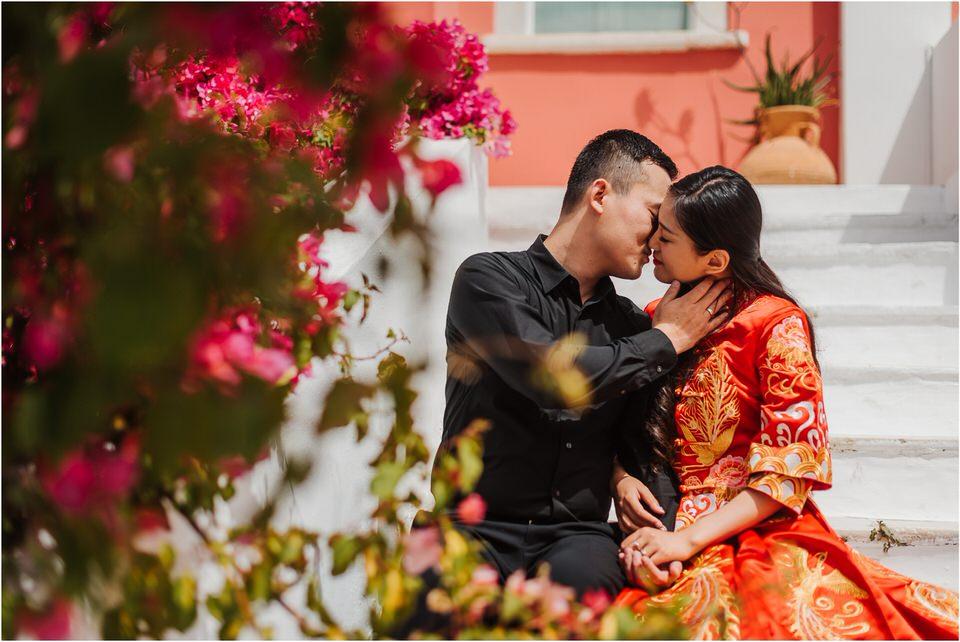 destination wedding santorini oia thira fira engagement session greece photographer photography nika grega chinese wedding 043.jpg