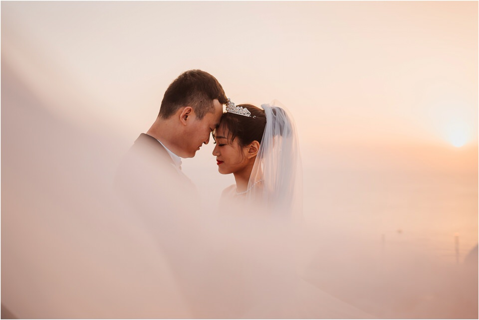 destination wedding santorini oia thira fira engagement session greece photographer photography nika grega chinese wedding 044.jpg