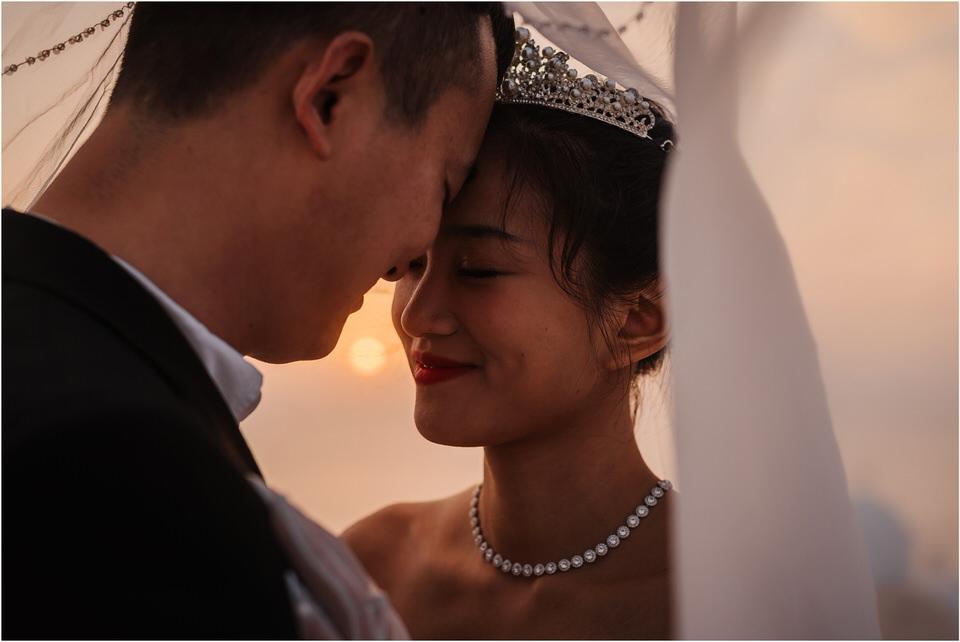 destination wedding santorini oia thira fira engagement session greece photographer photography nika grega chinese wedding 046.jpg