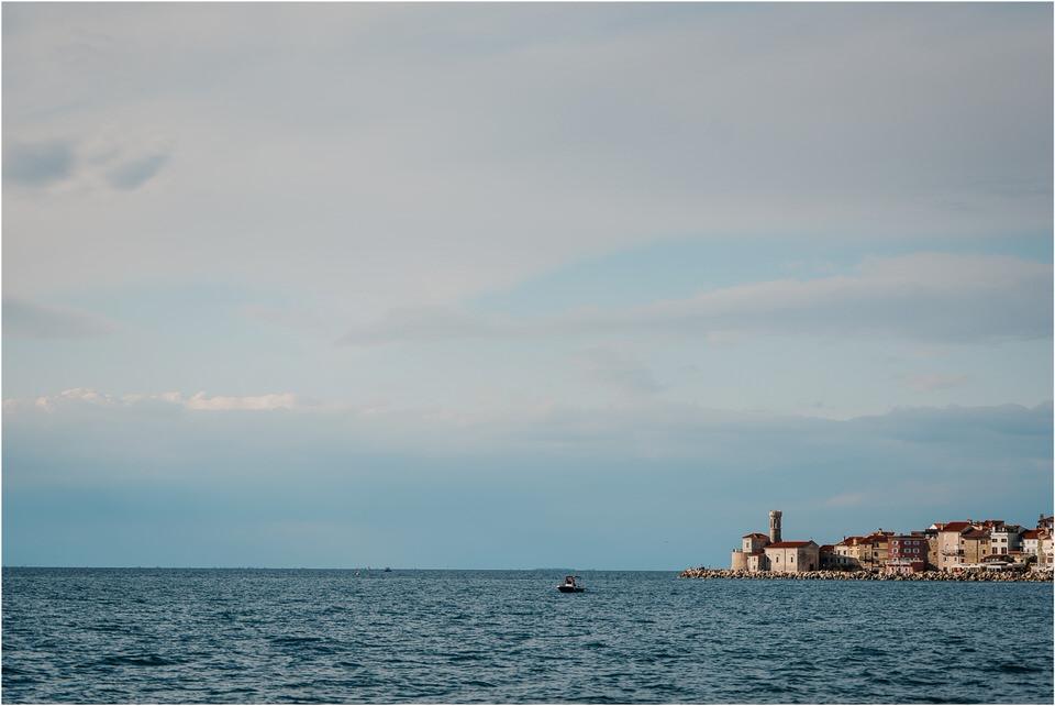 poroka portoroz piran obala primorska morje porocni fotograf fotografiranje zaroka zarocno fotografiranje izola koper slovenija wedding slovenia portorose matrimonio 001.jpg