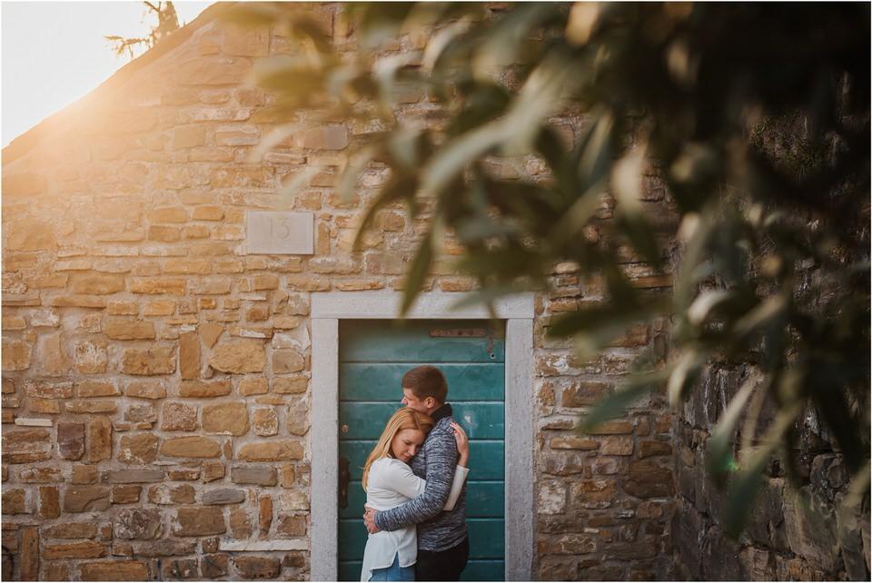 poroka portoroz piran obala primorska morje porocni fotograf fotografiranje zaroka zarocno fotografiranje izola koper slovenija wedding slovenia portorose matrimonio 020.jpg