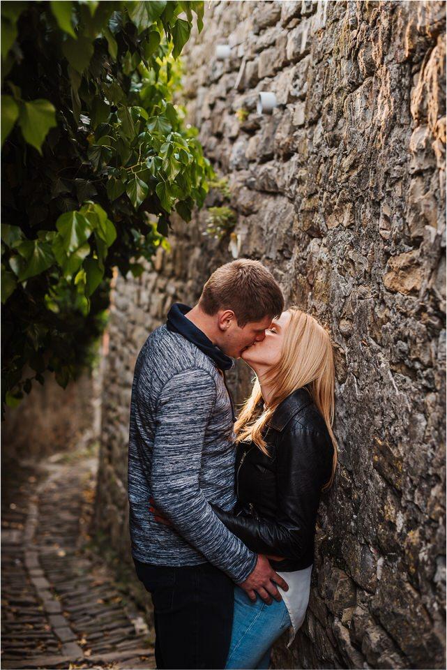 poroka portoroz piran obala primorska morje porocni fotograf fotografiranje zaroka zarocno fotografiranje izola koper slovenija wedding slovenia portorose matrimonio 022.jpg