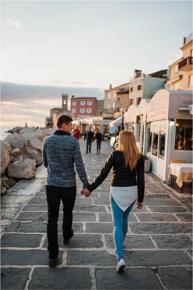poroka portoroz piran obala primorska morje porocni fotograf fotografiranje zaroka zarocno fotografiranje izola koper slovenija wedding slovenia portorose matrimonio 029.jpg