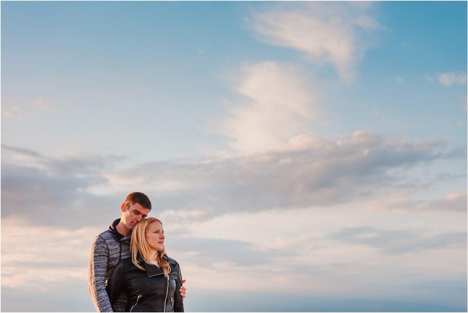 poroka portoroz piran obala primorska morje porocni fotograf fotografiranje zaroka zarocno fotografiranje izola koper slovenija wedding slovenia portorose matrimonio 032.jpg