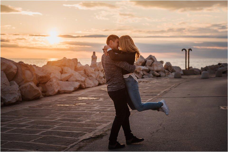poroka portoroz piran obala primorska morje porocni fotograf fotografiranje zaroka zarocno fotografiranje izola koper slovenija wedding slovenia portorose matrimonio 034.jpg